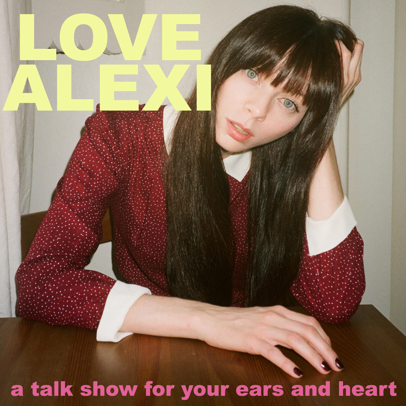 14_LOVE_ALEXI